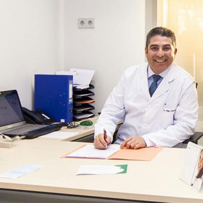 dr-inigo-fernandez-2