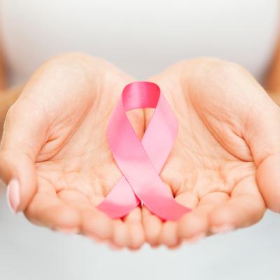 dr-inigo-fernandez-servicios-ginecologia-oncologica