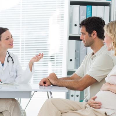 dr-inigo-fernandez-servicios-planificacion-familiar