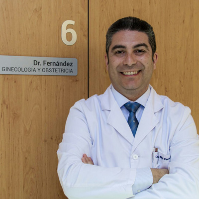dr-inigo-fernandez-1