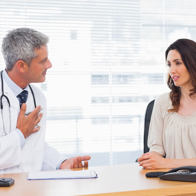 dr-inigo-fernandez-servicios-revisiones-ginecologicas-anuales